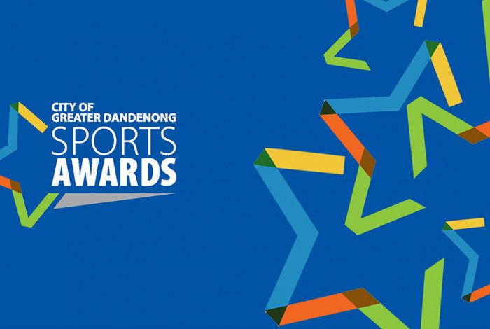 City of Greater Dandenong Sports Awards
